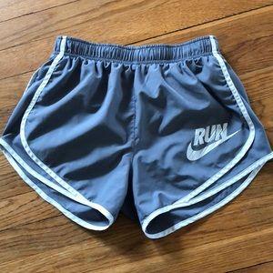Nike Run Lined Shorts